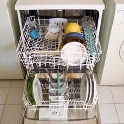 Установка посудомоечной машины город Ульяновск