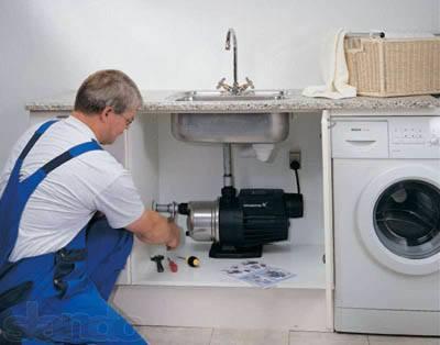 Услуги сантехника в Ульяновске - ремонт, замена сантехники. Сантехника – как грамотно эксплуатировать.